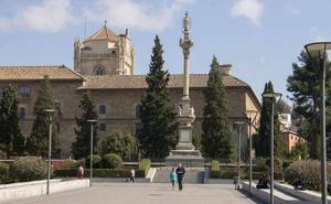 Granada celebra el Día de los Museos con visitas gratuitas a varios monumentos desde hoy hasta el domingo