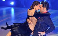 Las nuevas fotos de David Bustamante y Yana Olina tras publicarse que son pareja