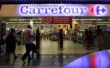 La última gran novedad de Carrefour que desafía a Mercadona
