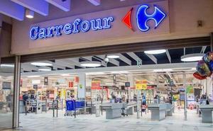 5 'chollos' de Carrefour que tienes que aprovechar en la Semana de Internet