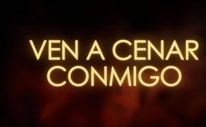 Sorpresón en 'Ven a cenar conmigo': Kiko Rivera encabeza 4 invitados muy famosos