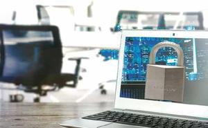 La especialización del futuro: Experto en ciberseguridad