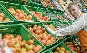 ¿Buscas trabajo para verano? Mercadona, Lidl, Día y Eroski ofrecen 20.000 empleos