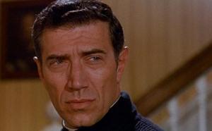 Fallece Joseph Campanella, el famoso actor de 'CSI' o 'Caso abierto'