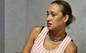 Una madre apuñala 60 veces a su hija de 11 años y secuestra a sus otras dos niñas