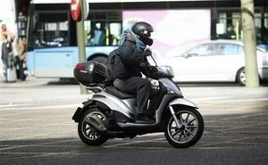 Las 5 novedades de la DGT que te afectan de lleno si tienes moto