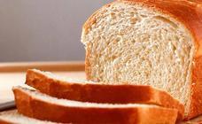 15 alimentos comunes cuya composición te sorprenderá