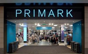 Primark lanza 3 productos de belleza para lucir «perfecta» por un precio de 'chollo'