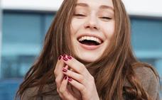El extraño caso de la mujer que se ríe cuando hace cosquillas a los demás