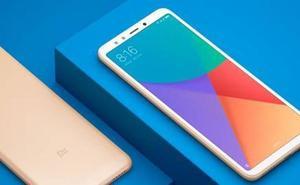 5 cualidades del nuevo Xiaomi Redmi Note 5 para ser un móvil ideal