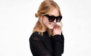 Los 3 peinados que Zara ha puesto de moda: ¿Qué tienen de especial?