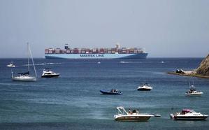 Decretan prisión para el piloto de la lancha que arrolló mortalmente al niño de 9 años en Algeciras