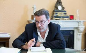El Ayuntamiento afirma que la economía municipal sale de la «situación crítica»