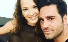 David Bustamante y Yana Olina, la pareja de la primavera