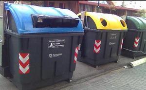 Estás reciclando mal tu basura: 4 fallos que no sabías que cometías