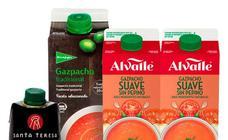 Grandes ofertas en el supermercado de El Corte Inglés: cómo y por qué comprar a través de la Red
