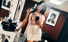 La falda que Pilar Rubio lució la noche de su vuelta en 'El Hormiguero' y que todas quieren comprar