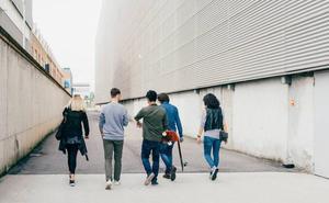 La verdad tras los 'millennials': «No somos frívolos, narcisistas o insolidarios»