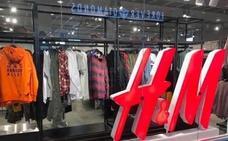 Los elegantes zapatos de H&M por menos de 20 euros que arrasan entre las famosas