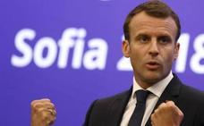 Multas de 90 a 750 euros para los hombres que silben o piropeen a las mujeres en la calle en Francia