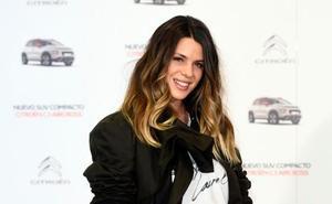 Laura Matamoros recibe duras críticas por no espetar la cuarentena tras el parto