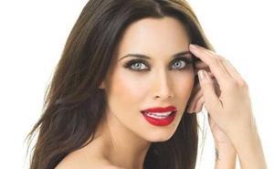 La «atractiva» foto de Pilar Rubio con un famoso que desata las críticas