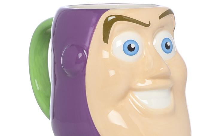 El tazón de 'Toy Story' de Primark, llamado a arrasar como el famoso de la taza Chip