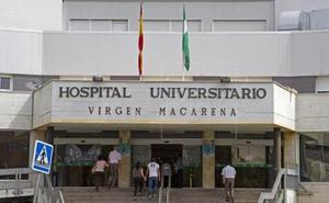 Condenan al SAS a pagar 390.000 euros por los daños cerebrales causados a un bebé al nacer