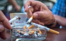 Demuestran que el tabaco engorda