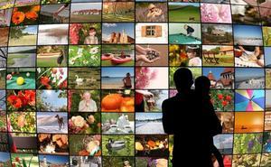 Mediaset se carga uno de sus programas más punteros y longevos de la parrilla de Cuatro