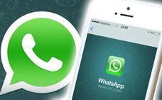 Las 5 novedades que tienes en WhatsApp y no te habías dado cuenta