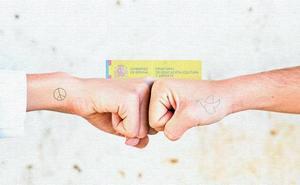 PP y PSOE 'sacan' al centro lorca de la pelea política