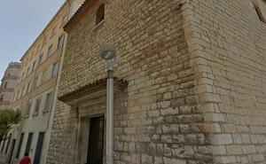 Las 'monjas de San Antonio' se van de Jaén