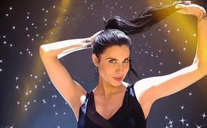 La foto de la espectacular transformación de Pilar Rubio: «¿Cómo lo has hecho?»