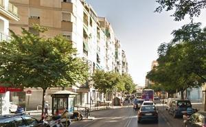 El falso violador de Granada del que alerta la Policía Local: «Es un bulo»