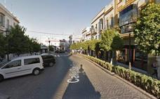 Asesina a un dependiente de una tienda tras negarse a pagar una cerveza en Sevilla