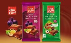 ¿Qué se esconde tras los chocolates de Mercadona, Lidl, El Corte Inglés y Carrefour?