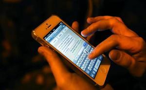 Descubre los 4 códigos que debes marcar para saber si están hackeando tu móvil Android