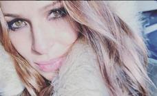 Las mejores fotos de Eva González en Instagram