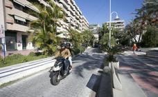 Un vecino de Almuñécar se lleva un 'Sueldazo' de la ONCE de 240.000 euros