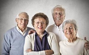 Caja Rural Granada incorpora a su oferta de productos de previsión los planes de pensiones ciclo de vida