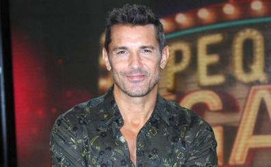 «No entiendo que haya gays que voten al PP»: las polémicas palabras de Jesús Vázquez
