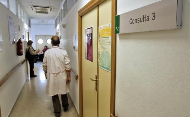 Alertan de que la mitad de los médicos de familia se jubilarán en un máximo de 5 años