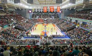 El Jaén FS jugará las semifinales en Granada