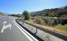 Conduce cuatro kilómetros en sentido contrario tras casi triplicar la tasa de alcohol