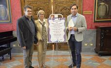 Los Títeres de la Huerta de San Vicente reunirán a cinco compañías en junio