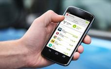¿Sin datos? 4 consejos para ahorrar internet en tu móvil
