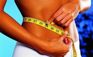 «Come lo que quieras y adelgaza»: la dieta del metabolismo acelerado en 28 días