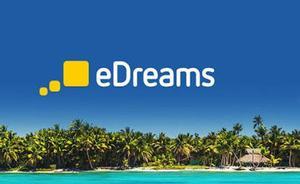 Los 3 'chollazos' de eDreams para ahorrar en tus vacaciones