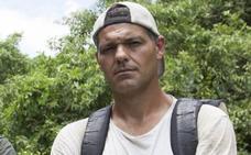 Amenazas a Frank Cuesta por denunciar a un alto cargo por tráfico ilegal